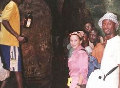 Image result for Amakama Wooden Caves